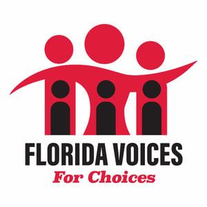 Florida-Voices-for-Choices-Logo